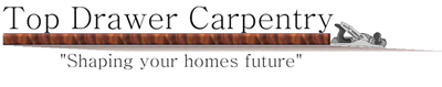 Top Drawer Carpentry LLC
